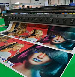 Event Printers