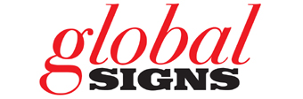 GlobalSigns