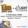 LED-expo-banner